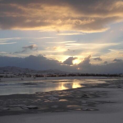 Corsica, het eiland dat mij heeft verrast!