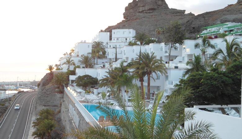 Marina Bayview, Gran Canaria